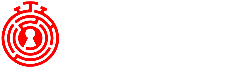 60 Minute Escape